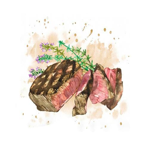 SteakO